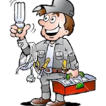handyman Foxborough