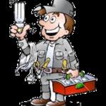 handyman kingston ri