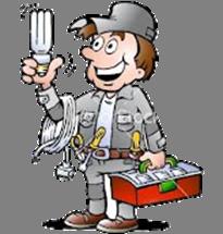 Handyman In Woonsocket