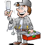 handyman Somerset Ma